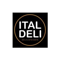 italdeli-deli
