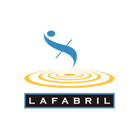 logo-lafabril